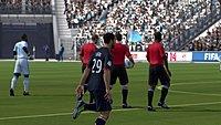 FIFA14 image 29