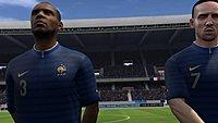 FIFA14 image 3