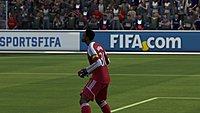 FIFA14 image 30