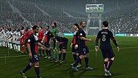 FIFA14 image 31