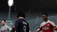 FIFA14 image 32
