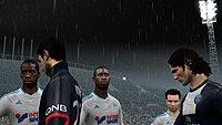 FIFA14 image 33