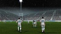 FIFA14 image 34