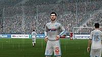 FIFA14 image 35