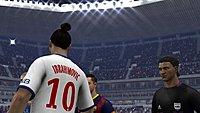 FIFA14 image 37