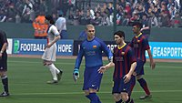 FIFA14 image 38