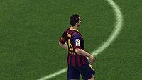 FIFA14 image 39