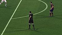 FIFA14 image 40