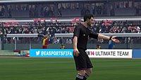 FIFA14 image 41