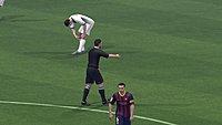 FIFA14 image 42