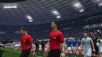 FIFA14 image 43
