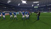 FIFA14 image 44
