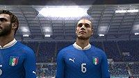 FIFA14 image 45