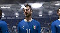 FIFA14 image 46