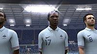 FIFA14 image 47