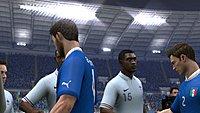 FIFA14 image 48