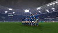 FIFA14 image 49