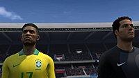 FIFA14 image 5