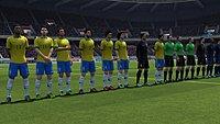 FIFA14 image 6