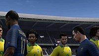 FIFA14 image 7
