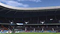 FIFA14 image 8