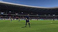 FIFA14 image 9