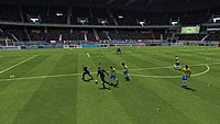 Fifa14 screenshot PC 1