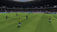 Fifa14 screenshot PC 10