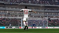 Fifa14 screenshot PC 100