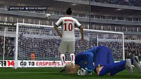 Fifa14 screenshot PC 101