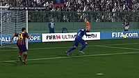 Fifa14 screenshot PC 102