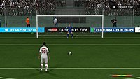 Fifa14 screenshot PC 103
