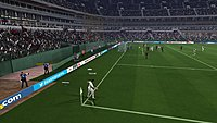 Fifa14 screenshot PC 105