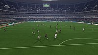 Fifa14 screenshot PC 106