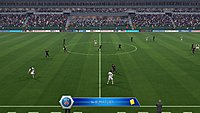 Fifa14 screenshot PC 107