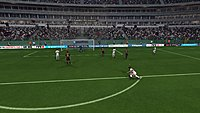Fifa14 screenshot PC 108