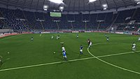 Fifa14 screenshot PC 109