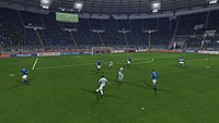 Fifa14 screenshot PC 110