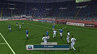 Fifa14 screenshot PC 111