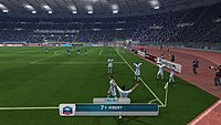 Fifa14 screenshot PC 112