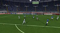 Fifa14 screenshot PC 113