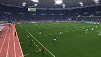 Fifa14 screenshot PC 114