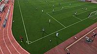 Fifa14 screenshot PC 115