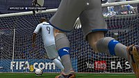 Fifa14 screenshot PC 117