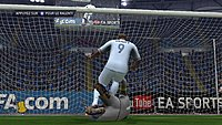 Fifa14 screenshot PC 118