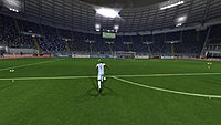 Fifa14 screenshot PC 119