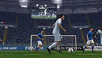 Fifa14 screenshot PC 121