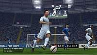 Fifa14 screenshot PC 122