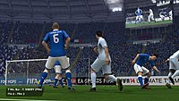 Fifa14 screenshot PC 123