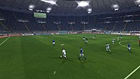 Fifa14 screenshot PC 124